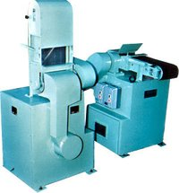 Abrasive Platern Grinding Equipment