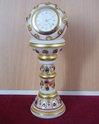 Marble Watch Trophy