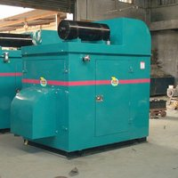 Sound Proof Canopy Genset