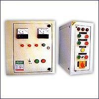 Control Panel Board For Hollow Block Machine