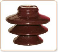 PIN INSULATOR
