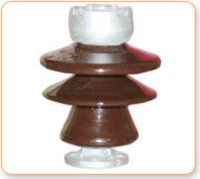 POST INSULATOR