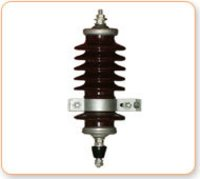 LIGHTENING ARRESTER