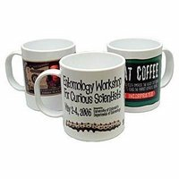 Bone China Premium Ceramic Mugs