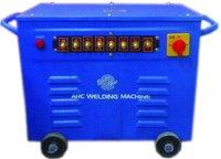 ARC Welding Transformers