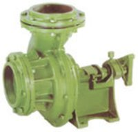 Direct Couple Centrifugal Pump