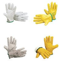 Driving Work Gloves