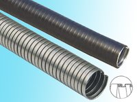 Liquid Tight Flexible Conduits