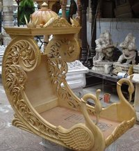 Wedding Furniture