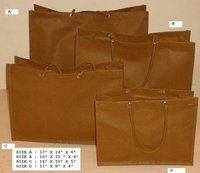 Pp Non Woven Shopping Bag