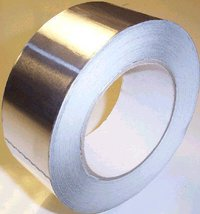 Foil Tape