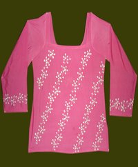 Ladies Tops (5)