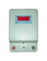 D.C. Energy Meter