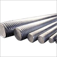 Thread Rods