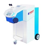 Laser Welding System