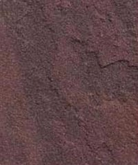 DHOLPUR BROWN SANDSTONE