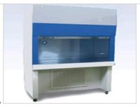 Laminar Air Flow Hood Clean Bench Cabinet