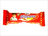 Sweet Glucose Biscuit