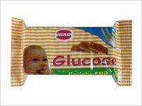 Glucose D Biscuit