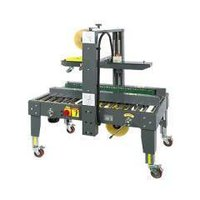 Carton Sealing Tapping Machines
