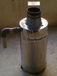 Garbodrain - 1000 C