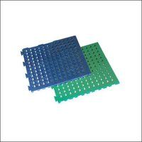 Safety Anti Slip Mat