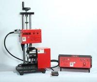 EtchON Laser Engraver (LE202)