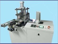 Position Hot Stamping Machine