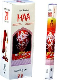Hari Darshan Incense Sticks