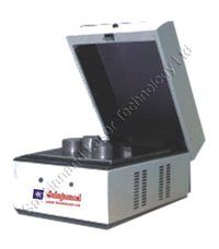 XRF Series Gold Purity Testing System