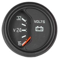 Automotive Volt Meters