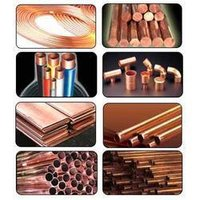 Copper Coil