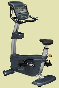 BSA –Adler Upright Bike-UR 1000