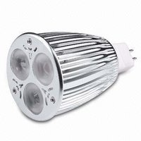 9w Led Spotlight