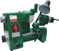 Engraving Cutter Grinder(Gd-20a)
