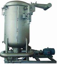GR202 High Temperature & Press Dyeing Machine