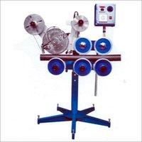 Printing Machine for PVC Pipe Making Machine