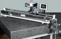 Scale And Tape Calibration Unit