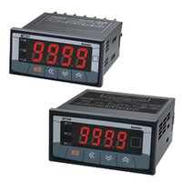 Multi Panel Meters
