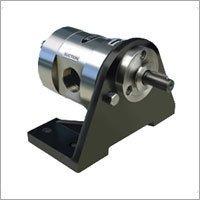 Rotary Gear Pump (Type-Cgss)