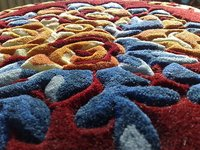 Handtufted Carpets