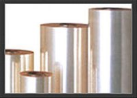 CO-EXTRUDED FILMS