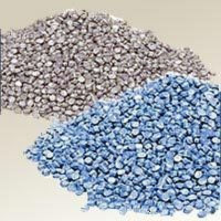 PVC Compounds
