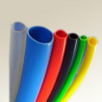 PVC Sleeves