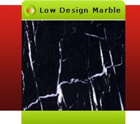 LOW DESIGN MARBLE