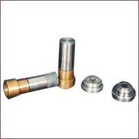 Homogenizer Valves