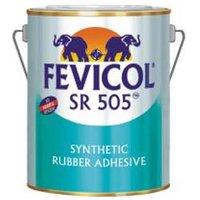 FEVICOL SR