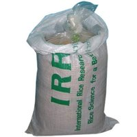 PP Grain Bags With Liner