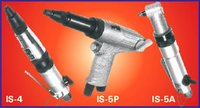Slip Clutch Screw Drivers