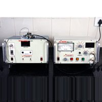 Insulation Resistance Tester For Oil Resistivity